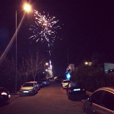 Tepekent Arel University Party 2014 fun night instagram popular like follow following f4f fashion photograph