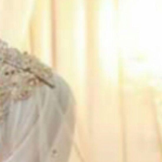 MIFDHAL + FARHANA WEDDING PACKAGES STARTS FROM RM1650.00 Call/WhatApp/Wechat : 019 7766 914 Mail : 7kalerpicture@gmail.com http://www.facebook.com/7kalerpicture 7kalerpicture Wedding Malaywedding Weddingphotography Prewedding Postwedding Love Couple Bridegroom Reception Portrait Vscocam VSCO Kahwin Nikah Akadnikah Nikah Tunang Sanding Tandang Pengantin Sayajualservis Majlis Kualalumpur Malaysia alhamdulillah reception weddingpackages