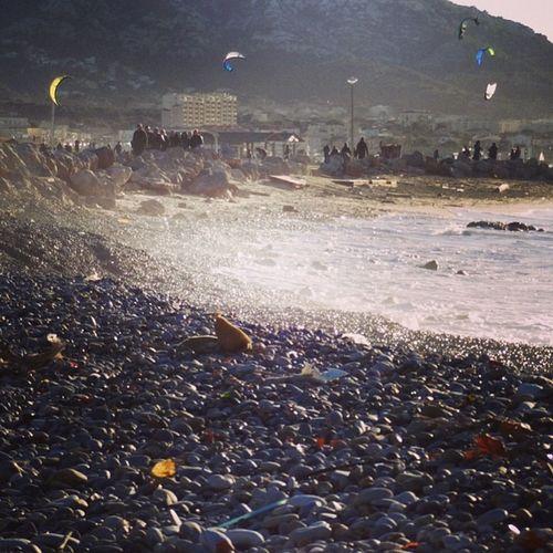 Marseille Laviesurmars Planetemars Planetemarseille marseillerebelle mer