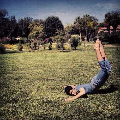 Dance Instadance Instafunny Crazyphoto me funny park cagliari monteclaro
