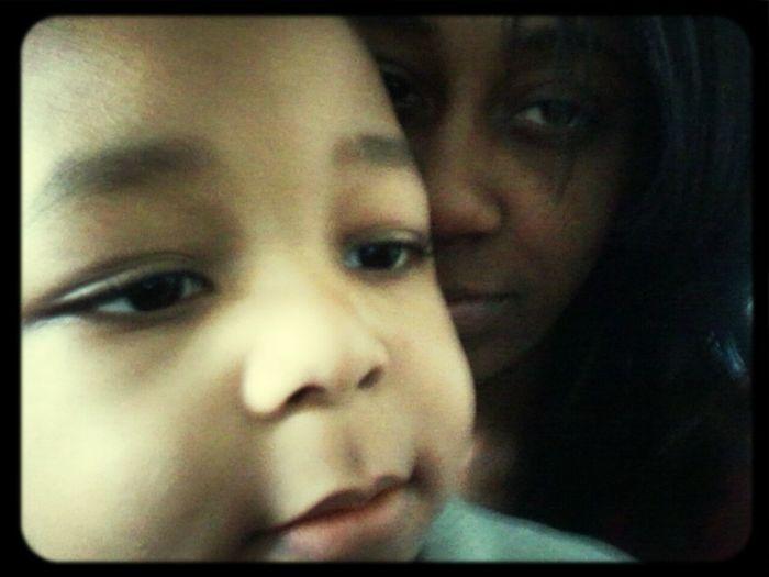 Favorite Liddo Kiddo This Is We Call....love Cute♡ I LOVE HIM♥