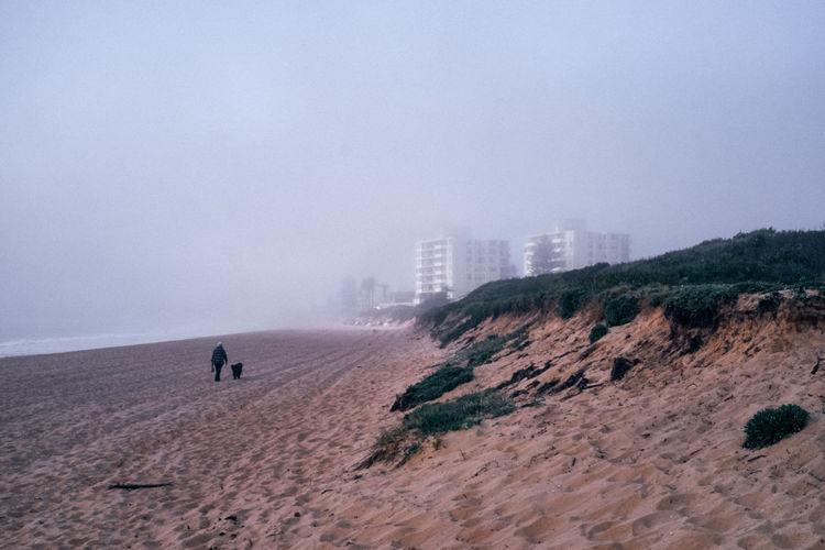 Collaroy Beach Photography