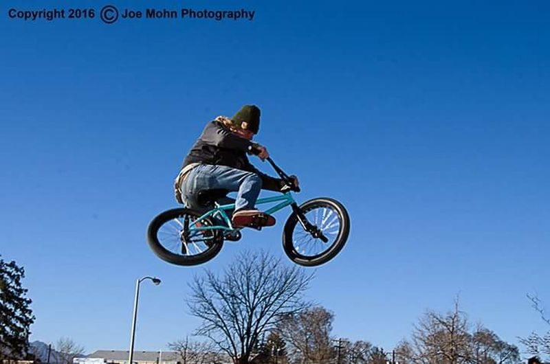 Celebrate Your Ride Celebrate You A Ride