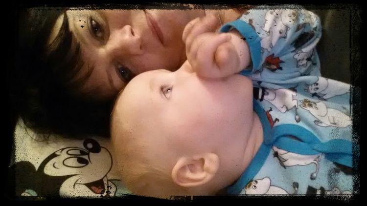 good morning!!! Enjoying Life Relaxing Goodmorning Baby