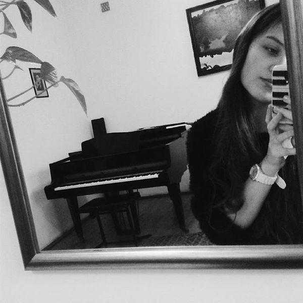 🙉 Piano Musicschool Music Niechcemisiejuzble
