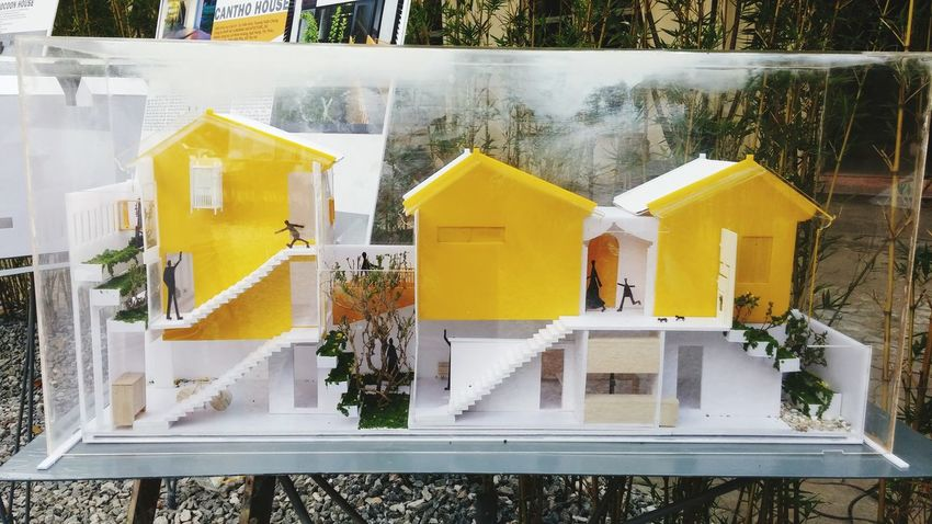 Architecturephotography Architecture_building Architecture Exhibition Architecture University