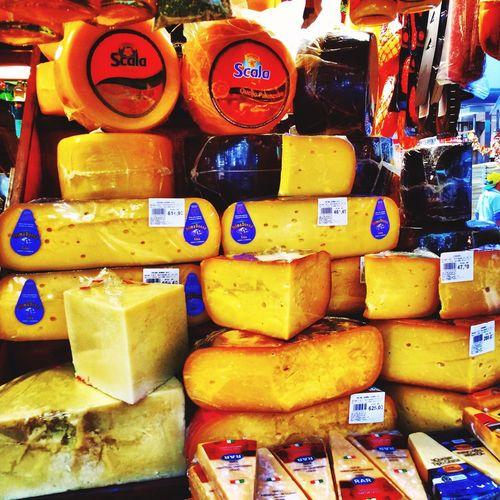 Municipal Market SAO PAULO BRASIL 🌆 🇧🇷 Usa #igersusa #ig_unitedstates #rockin_shotz #just_unitedstates #insta_crew #gf_usa #nature #rsa_rural #instagramhub #allshots_#world_shooters #insta_america #ig_captures #centralfeed #webstagram #ic_landscapes #wonderful_america #storyofamerica #instagra The Adventure Handbook Hdr_Collection All_shots #Portrait #Vscocamphotos #Likesforlikes #Photographs #Photographylovers #TopLikeTags #Outdoorphotography #Likesreturned #Silhouette #Likeforlike #Art #Contrast #Landscaped #TagStaGram #love #friends #tagstagram #photooftheday #selfie #amazing #f EyeEm Gallery HDR Photography EyeEmBestPics EyeEmBestEdits EyeEm