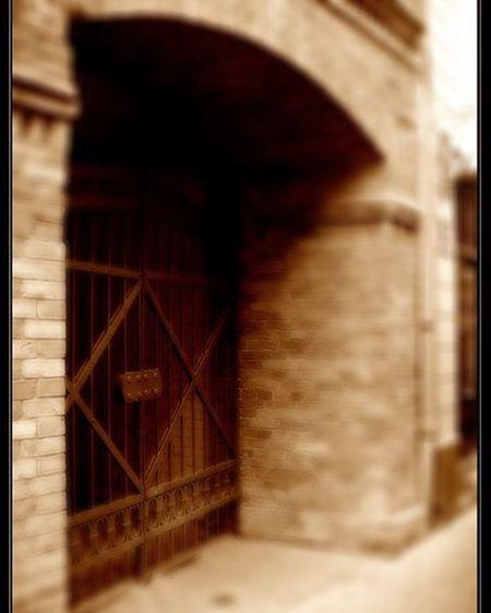 Oldtown Oldcity Oldtown Streetphotography Streetphoto Sepia Softfocus Blur Blured Blureffect