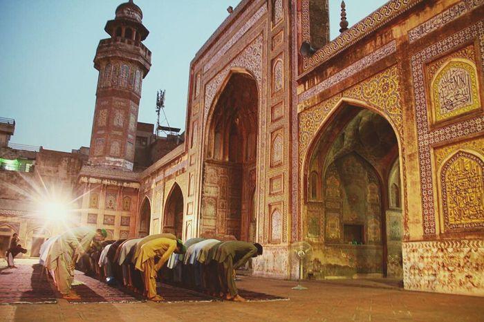 Travel Destinations History Architecture Travel Tourism Sky MuslimPrayers Muslim❤️ Masjid Muslim; Islam; Ramdan🎉🎉 RamdanMubarak Tour Moto X Play