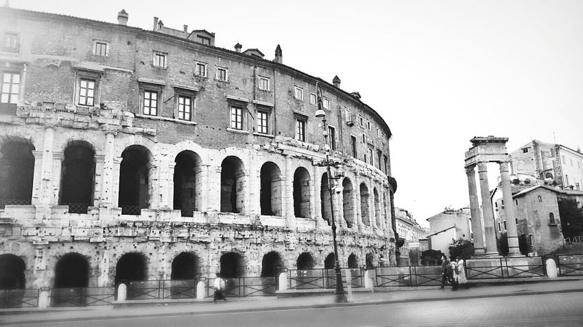 Rome by Tiziana Barricelli Photography #photo #photos #pic #pics #tagsforlikes #picture #pictures #snapshot #art #beautiful #instagood #picoftheday #photooftheday #color #all_shots #exposure #composition #focus #capture #moment Arte Fine Art Photography The Street Photography Rome Italy Roma Architecture And Art Blackwhite Historical Site History Architecture Eyeem Market Architecture TheMinimals (less Edit Juxt Photography) City Landscape Atmospheric Scene Embrace Urban Life Roma, Italy People On The Street People_bw Archeological Sites Scenicphotography Learn & Shoot: Simplicity Adapted To The City Welcome To Black Art Is Everywhere Your Ticket To Europe Architectural Column Archaeology