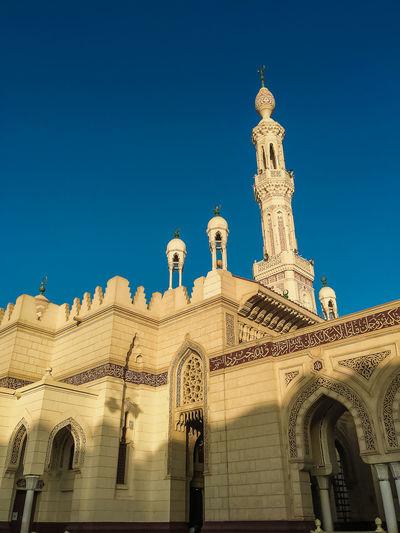 Calligraphy Day EyeEm Best Shots Islam Islamic Architecture Islamic Art Islamic Backgrounds Mosque Popular Photos