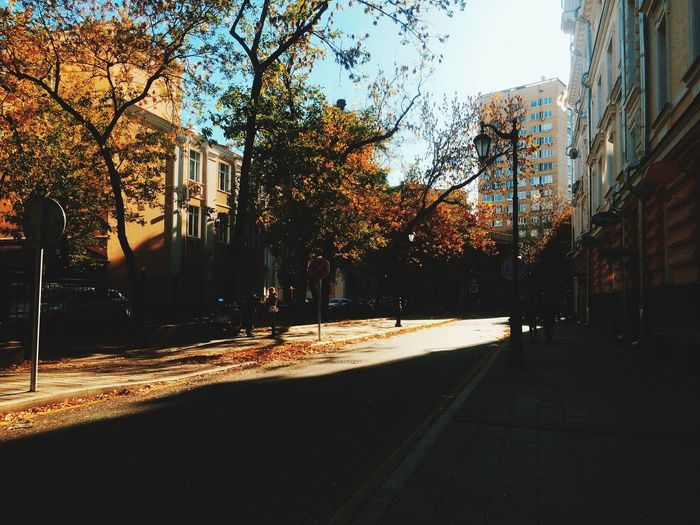 Fall Beauty Light And Shadow Walking Around Streetphotography I Love My City The EyeEm Facebook Cover Challenge