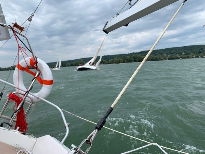 Ammersee 24