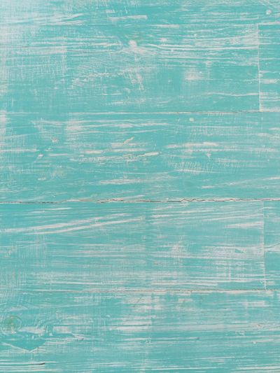 blue sky wood Backgrounds Textured  Arts Culture And Entertainment Abstract Colored Background Full Frame Close-up Paint