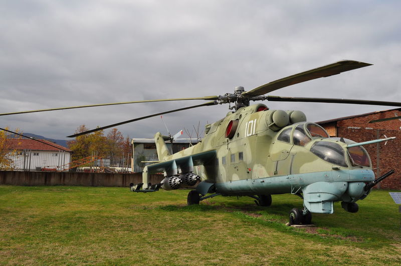 Old helicopter in museum Air Vehicle Airplane Architecture Building Exterior Built Structure Cloud - Sky Day Field Grass Helicopter Helicopter In Action Helicopter In Sky Helicopter Photography Helicopter Ride Helicopter Shot Helicopter View  Helicopter 🚁 Helicopters Military Mode Of Transport Nature No People Outdoors Sky Transportation