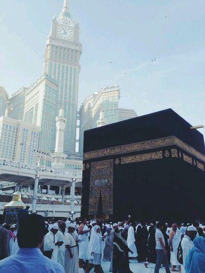 one day, Jannah Paradise ❤ Heaven IloveIT ♡