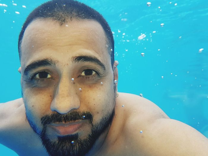 Underwater Photography Samsungphotography Waterproof Camera