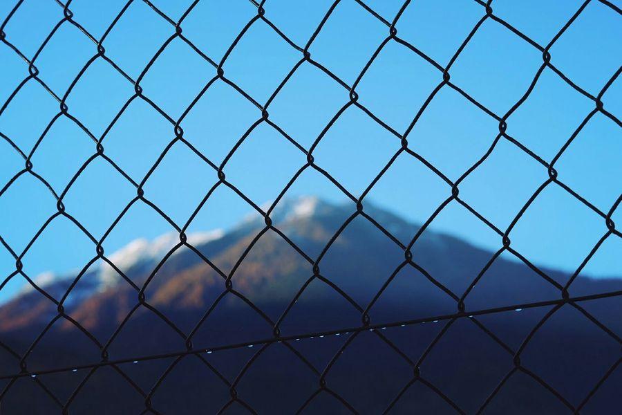 Morning Light Mountains My Town Valtellina Fujifilm Fujifilm X-a2 Fujicolor Alps Autumn