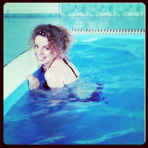 В Сукко очень круто! наморесупер бассейн кучасчастья Настаськасчастлива люблюморе отпуск happiness happy
