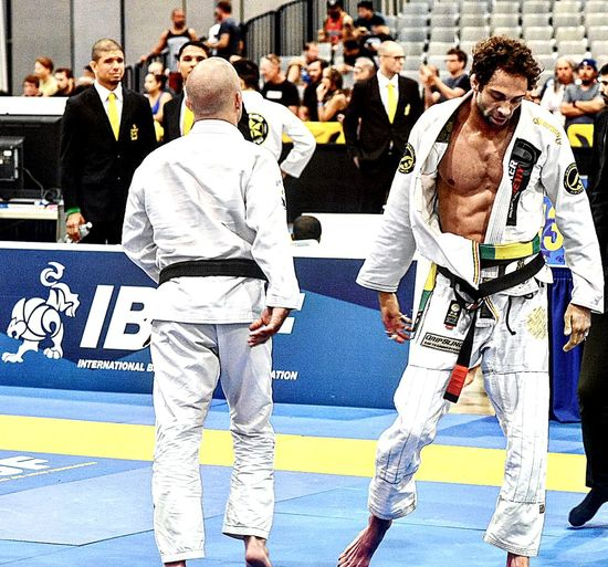 IBJJF World Master championship 2018 follow me on Instagram @ mightyfocusphotography Training Competition Competitive Bjj - Jiu Jitsu JiuJitsu Bjjfighter Ibjjf Sportsman Sports Sport Sports Photography Competitive Sport Endurance Sport Rowing Triathlete