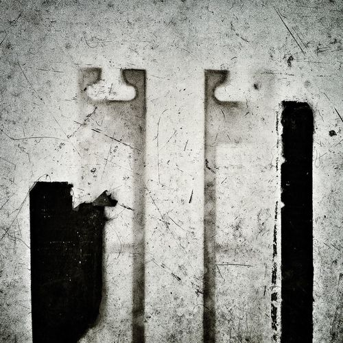 Abstract Shootermag NEM Abstracts éphémérides Mobiles