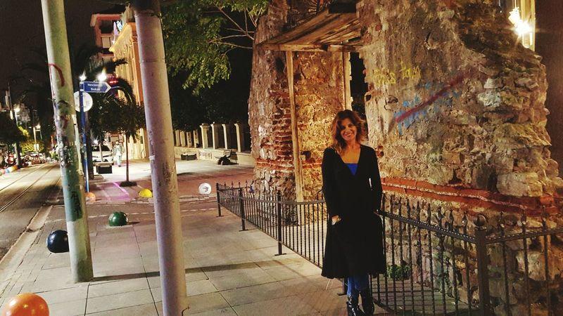 Bahariye Istanbul Is The Best City In Turkey Photo Shoot Taking Photos Istanbul City Walking Around Historical Building Turkish Bath Evening Light Evening Wrinkles Of The City  Sokaklar Benim Sokaktahayatvar