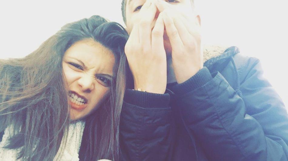 ???? Boyfriend Thebest Ilysm♥ Bientôt2m Mylove J 030115 Happywithyou Taking Photos Lovelovelove