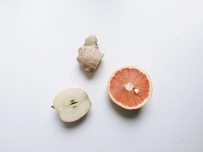 Smoothie Apple