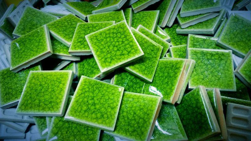 Tiles Ceramic Tiles Ceramics Lampang   Thailand