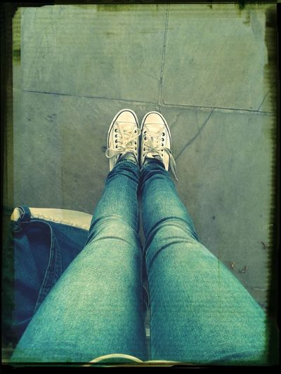 Studying Checking In At School My Sneaks hsuahus