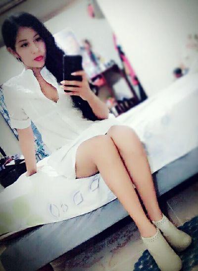 Kimberly:) Princess Pasatiempo♥ Dia Day1 Cute♡