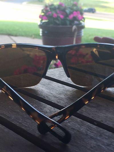 The OO Mission Looking Through Sunglasses Sunglasses Double Take  Eyem Collection Eyeem Photography EyeEm EyeEm Gallery Eyeem Market Eyeem Community Middletown, Pa Pennsylvania EyeEm Team Flowers Through Filters Eye4photography  Fine Art Photography Home Is Where The Art Is Pivotal Ideas Colour Of Life Two Is Better Than One Maximum Closeness Eyeem Collection Focus Object