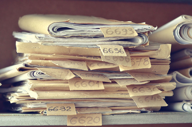 Abundance Business Close-up Communication Container Currency Document Finance Focus On Foreground Group Heap Indoors  Large Group Of Objects Newspaper No People Paper Paper Currency Stack Still Life Text
