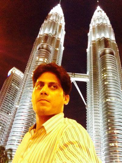 Last day of trade conference.. India Eyeemkolkata EyeEm Best Shots Kuala Lumpur