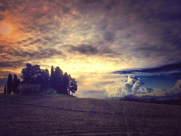 AMPt_community IPhoneography NEM Submissions WeAreJuxt.com NEM Clouds EyeEm Best Shots
