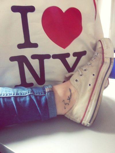 Tattoo ❤ Scorpione <3 Relaxing Scuola Noia Time♥ Fare Un Cazzo √ Foto Del Cazzo Giornaliera Fatta <3 NY Followme