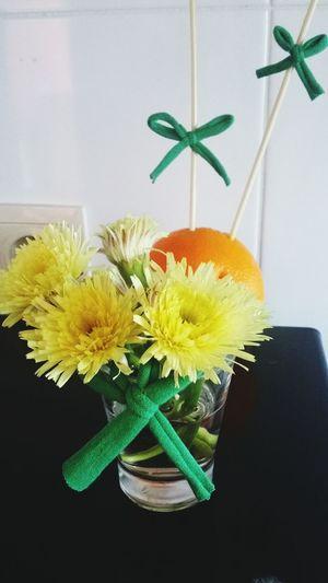 Mi niño lindo Siempre Pendiente De Mami Flores Para Mi
