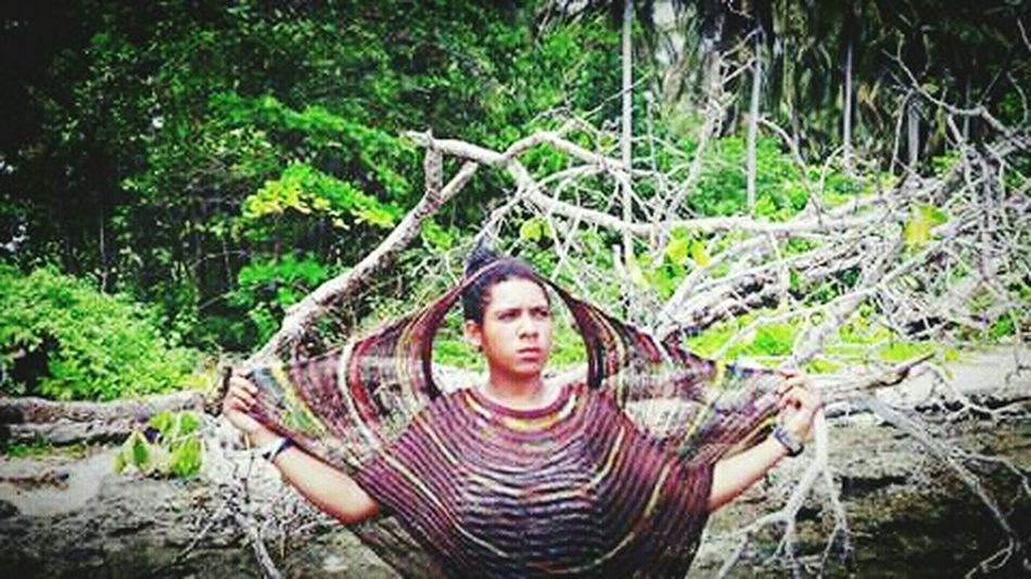 Beauty In Nature Uniform Of West Papua Tradition Tradition West Papua Tradition West Papua Girl West Papua Culture Coulture Countrylife Arts Culture And Entertainment One Woman Only Only Women West Papua Women