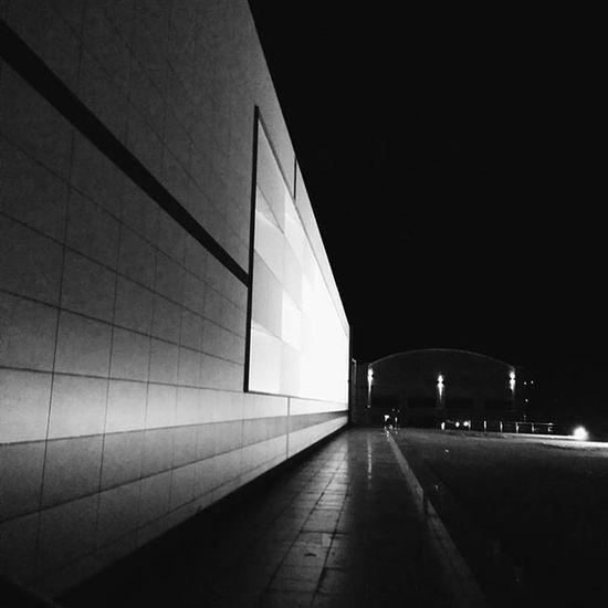 Ayer un poco de L.E.V.🎇 Laboratoriodeelectronicavisual Lev Lev2016 Laboral Gijón Viernesnoche