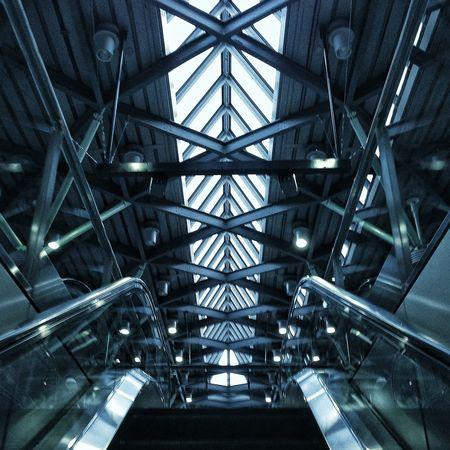 Station view : Tokyo Japan. EyeEm Best Shots Architecture Eye4photography Architectural Detail