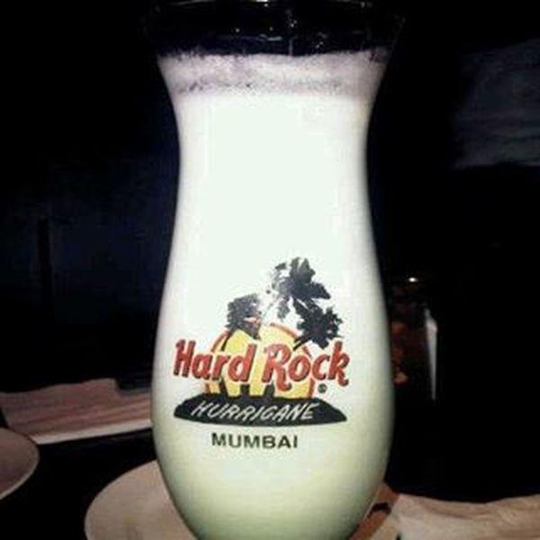 Hardrockcafe ... 😇 😇 😇