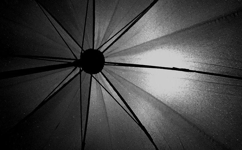 Asterisk Moisture Shootermag Monochrome Blackandwhite EyeEm Bnw Black And White Simplicity Minimalism Light And Shadow