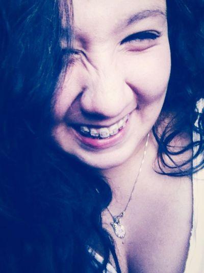 Mi sonrisa siempre sera por ti ?❤️ te amo pedro ignacio ❤️?❤️❤️ El Amor De Mi Vida Popular Photos Cheese! Model Feminity Hipstergirl Instachile