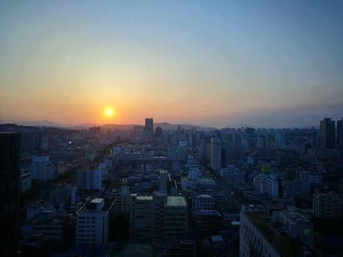 Korea,Seoul,capi
