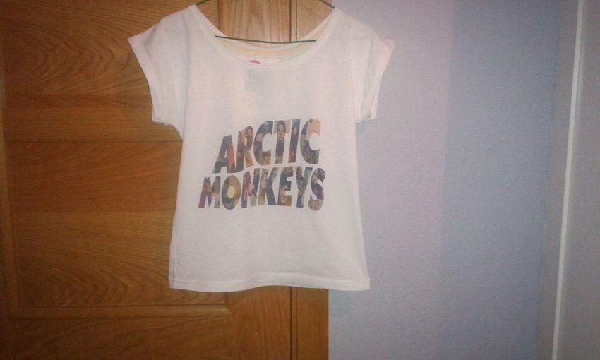 Arctic Monkeys Alex Turner Matt Helders Jamie Cook Nick O'Malley