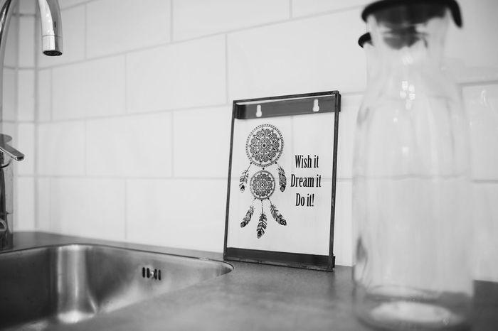 Make A Wish Dish Of The Day Dishwashing Cleaning Kitchen Utensils Kitchen Art Kitchen