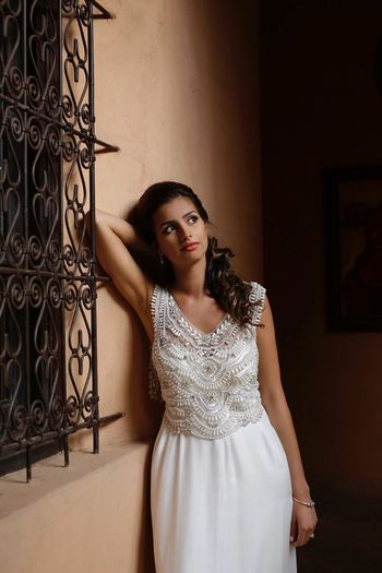 EyeEm Selects Wedding Dress Beautiful Woman Wedding Photography Marrakech Marrakesh First Eyeem Photo
