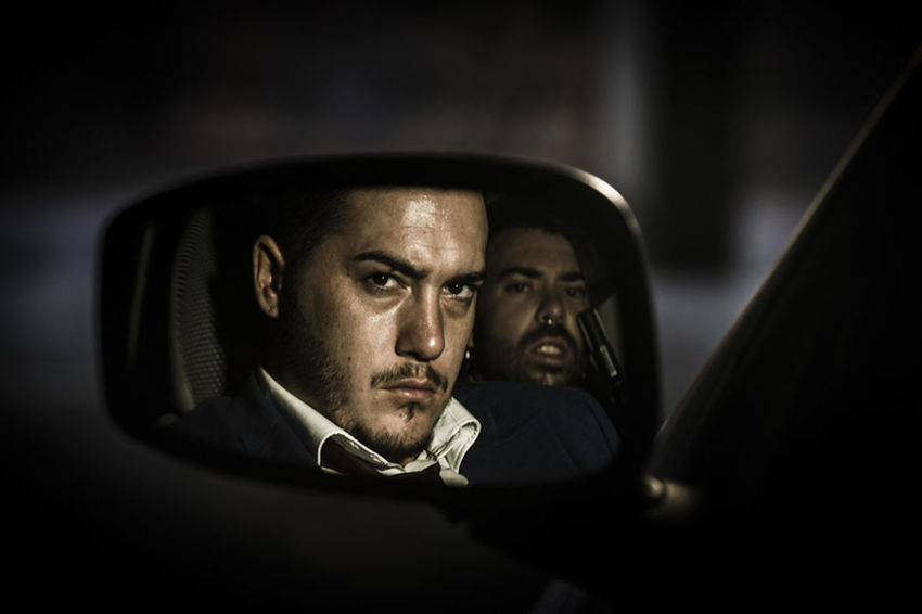 Gangsters Paradise Adult Adults Only Businessman Car Close-up Day Headshot Indoors  Mafia  Males  Mature Adult Mature Men Men One Man Only One Person Only Men People Photo Photography Street Photography Streetphotography
