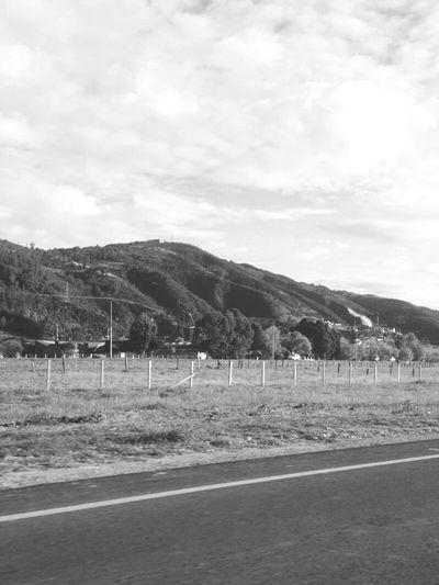 Oldtimes Blackandwhite Clasic Mountain Roadtrip Road Avenue Carview Travel Byebogota Macheta Cundinamarca