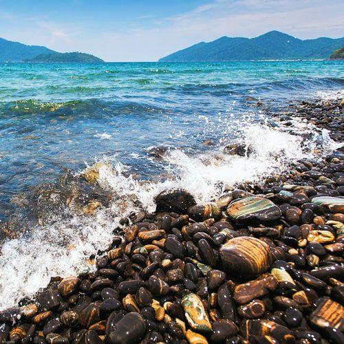 Vscocam Amazingplace Amzthld Igersth Sea Thailand Instagood Instadaily Ventureout Nikonnofilter